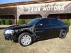 Used 2013 Dodge Avenger SE FWD for Sale in Hamilton, AL