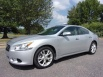 2014 Nissan Maxima 3.5 S for Sale in Hamilton, AL