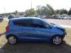 2016 Chevrolet Spark LS MT for Sale in Hamilton, AL