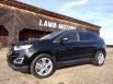 2017 Ford Edge Titanium FWD for Sale in Hamilton, AL
