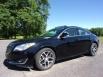 2016 Buick Regal Sport Touring FWD for Sale in Hamilton, AL