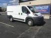 """2017 Ram ProMaster Cargo Van 1500 Low Roof 118"""" for Sale in Warren, MI"""