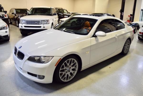 2008 BMW 3 Series in Scottsdale, AZ