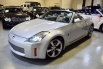 2006 Nissan 350Z Touring Roadster Auto for Sale in Scottsdale, AZ