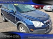 2009 Saturn VUE  for Sale in Longmont, CO