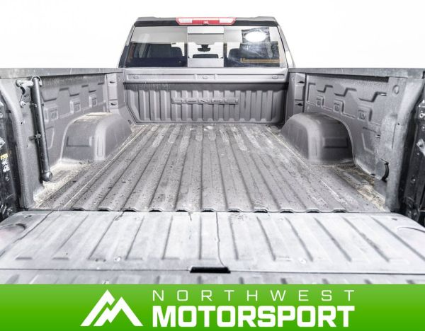 2019 GMC Sierra 1500 in Puyallup, WA