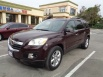2008 Saturn Outlook FWD 4dr XR for Sale in Garden Grove, CA