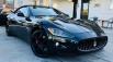 2010 Maserati GranTurismo Convertible for Sale in Anaheim, CA