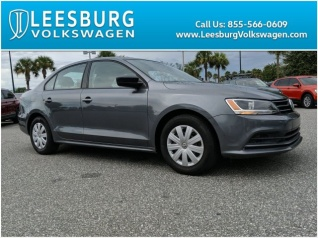Used Volkswagens for Sale | TrueCar