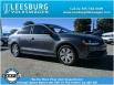 2017 Volkswagen Jetta 1.4T S Auto for Sale in Leesburg, FL