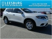 2016 Nissan Rogue SV AWD for Sale in Leesburg, FL