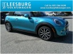2019 MINI Convertible S Convertible for Sale in Leesburg, FL