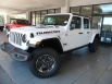 2020 Jeep Gladiator Rubicon for Sale in Payson, AZ