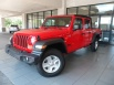 2020 Jeep Gladiator Sport S for Sale in Payson, AZ