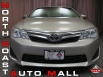 2014 Toyota Camry 2014 LE I4 Automatic for Sale in Akron, OH