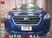 2017 Subaru Legacy 2.5i for Sale in Akron, OH
