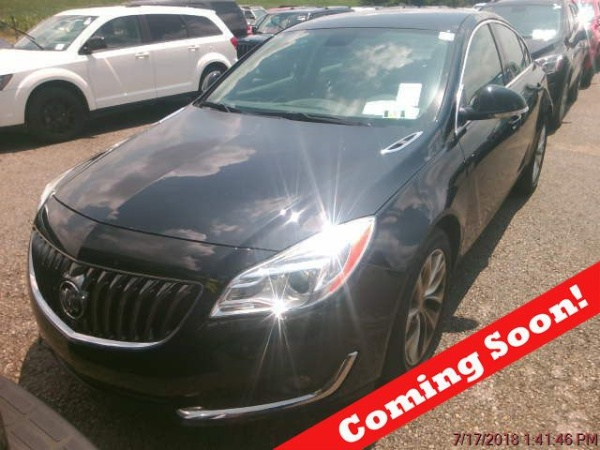 used buick regal for sale in stow oh u s news world report. Black Bedroom Furniture Sets. Home Design Ideas