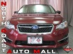 2016 Subaru Impreza 2.0i Wagon CVT for Sale in Akron, OH