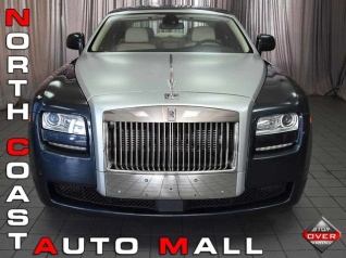 used rolls-royce for sale | search 200 used rolls-royce listings