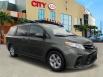 2018 Toyota Sienna LE FWD 8-Passenger for Sale in Orlando, FL