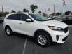 2019 Kia Sorento LX I4 FWD for Sale in Orlando, FL