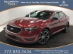 2016 Ford Taurus SHO AWD for Sale in Chicago, IL
