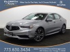 2019 Acura TLX 3.5L SH-AWD with Technology Package for Sale in Chicago, IL