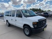 2013 Ford Econoline Wagon E-350 Super Duty XL Extended for Sale in Las Cruces, NM