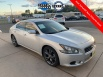 2013 Nissan Maxima 3.5 SV with Sport Package for Sale in Las Cruces, NM