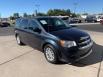 2014 Dodge Grand Caravan SXT for Sale in Las Cruces, NM