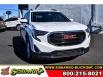 2019 GMC Terrain SLE Diesel FWD for Sale in Las Cruces, NM
