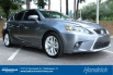 2014 Lexus CT CT 200h for Sale in Tallahassee, FL