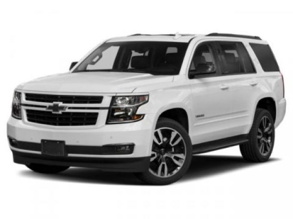 2020 Chevrolet Tahoe in Tallahassee, FL