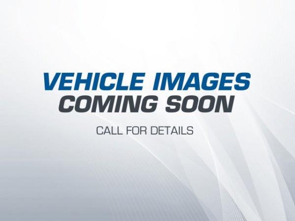 2011 Ford F-150 in Tallahassee, FL