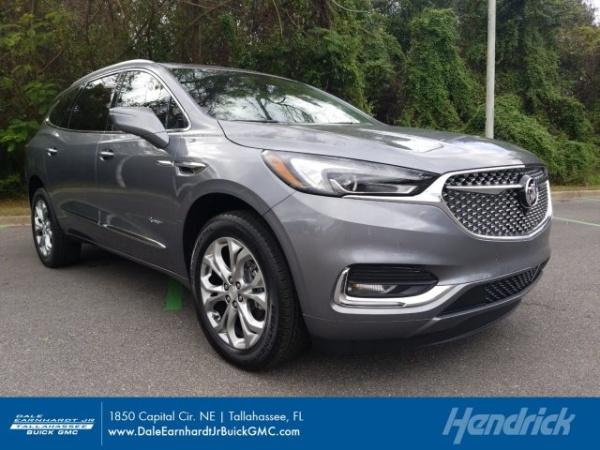 2020 Buick Enclave in Tallahassee, FL