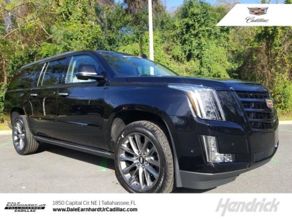 2020 Cadillac Escalade in Tallahassee, FL