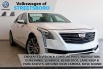 2016 Cadillac CT6 Luxury 3.6 AWD for Sale in Streetsboro, OH