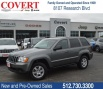 2008 Jeep Grand Cherokee Laredo RWD for Sale in Austin, TX