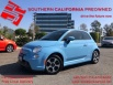 2016 FIAT 500 500e Hatch for Sale in Anaheim, CA
