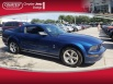 2007 Ford Mustang GT Premium Coupe for Sale in Tampa, FL