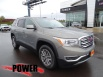 2019 GMC Acadia SLE with SLE-2 AWD for Sale in Salem, OR
