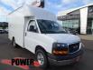 """2019 GMC Savana Commercial Cutaway 3500 Van 139"""" for Sale in Salem, OR"""