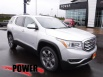 2019 GMC Acadia SLT with SLT-2 AWD for Sale in Salem, OR