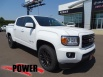2020 GMC Canyon SLE Crew Cab Short Box 4WD for Sale in Salem, OR