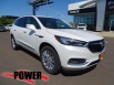 2020 Buick Enclave Essence AWD for Sale in Salem, OR