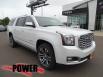 2020 GMC Yukon XL Denali 4WD for Sale in Salem, OR