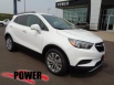 2019 Buick Encore Preferred FWD for Sale in Salem, OR