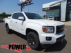 2019 GMC Canyon SLE Crew Cab Short Box 4WD for Sale in Salem, OR