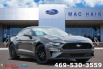 2019 Ford Mustang GT Premium Fastback for Sale in DeSoto, TX
