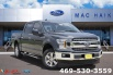 2019 Ford F-150 XLT SuperCrew 5.5' Box 2WD for Sale in DeSoto, TX